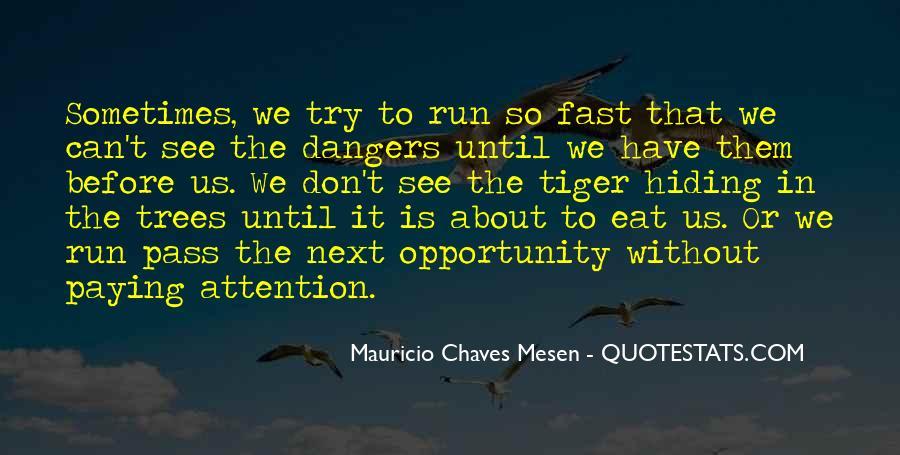 Rusty Trawler Quotes #1782583