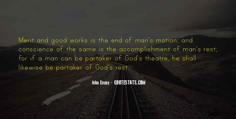 Ruth Gordon Movie Quotes #1056801