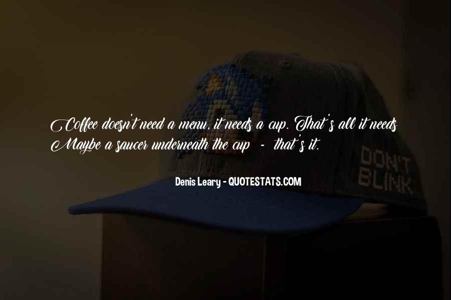 Ruth Gordon Movie Quotes #252916