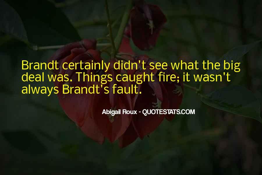 Ruthie Joad Quotes #1309330