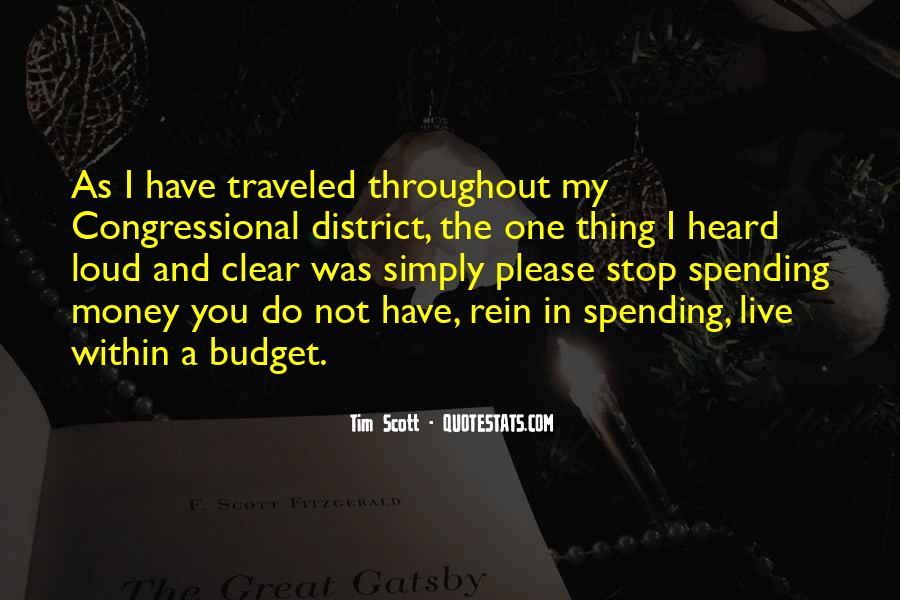 Ruthie Joad Quotes #247856