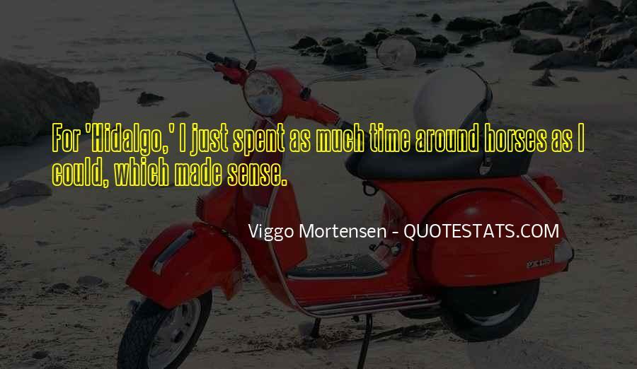 Ryan Cassata Quotes #65968