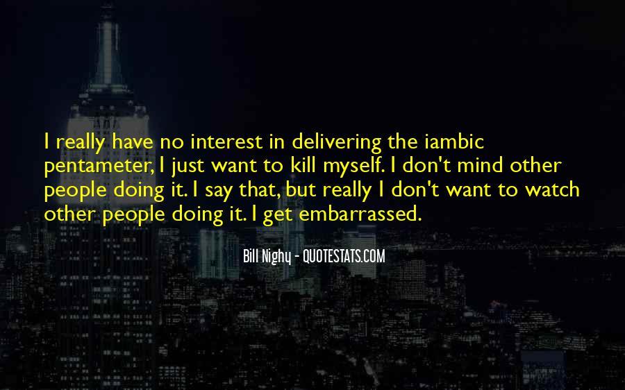 Ryan Gosling Fracture Quotes #1084557