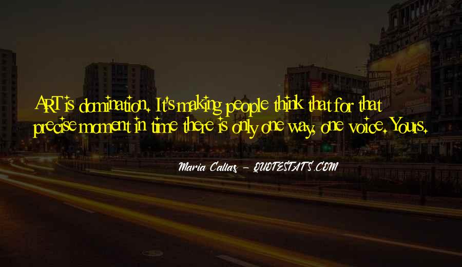 Ryan Gosling Fracture Quotes #1752979