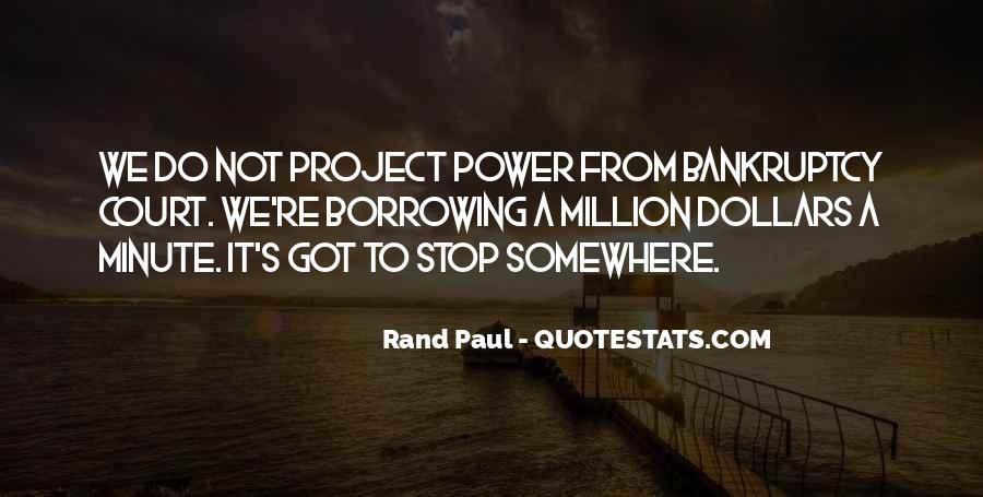 Ryan Seacrest Inspiring Quotes #154947