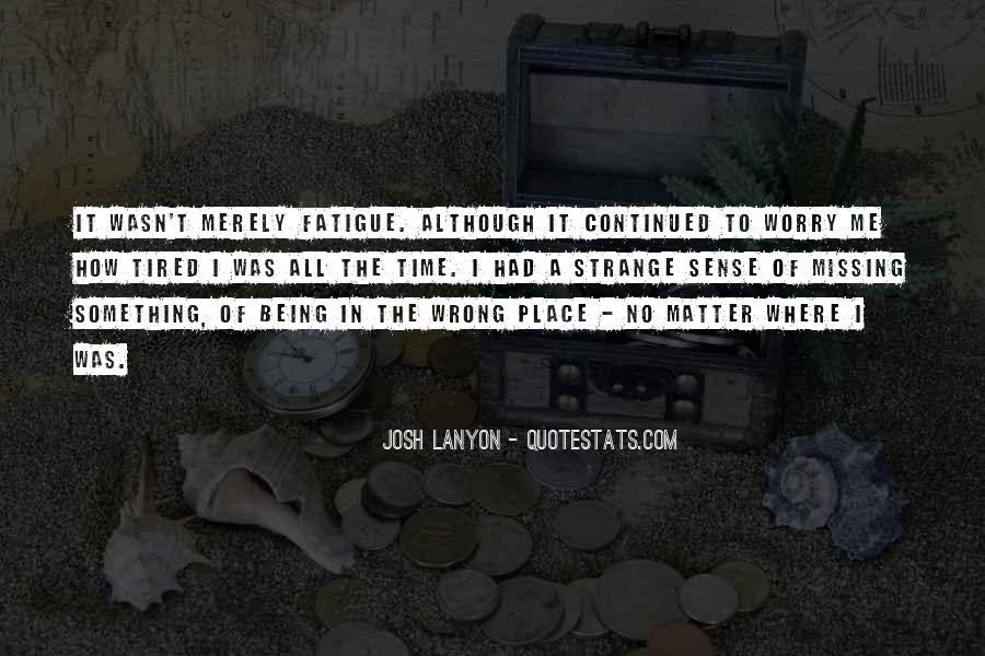 Ryan Seacrest Inspiring Quotes #1840185