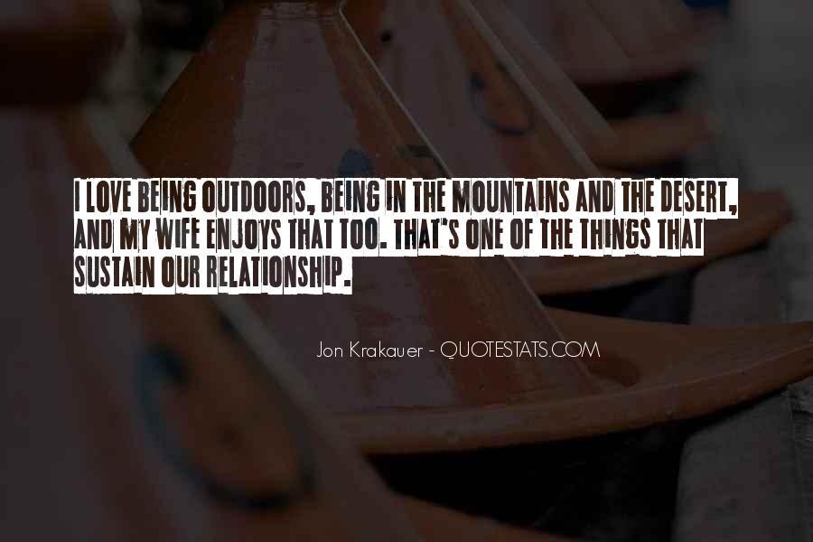 Ryan Seacrest Inspiring Quotes #919477