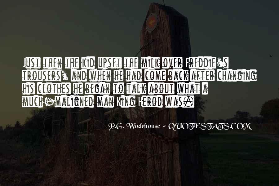 Ryoji Ikeda Quotes #325014