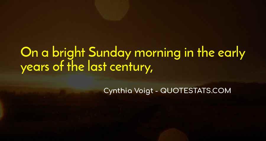 Ryoji Ikeda Quotes #483295