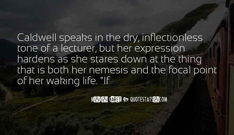 Ryu Hayabusa Character Quotes #754803