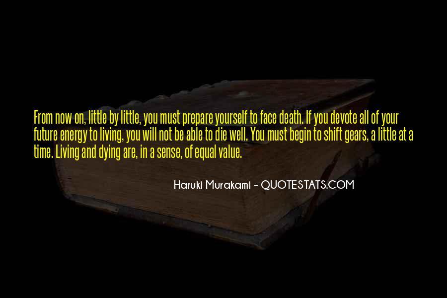 Ryuga Beyblade Quotes #1627989