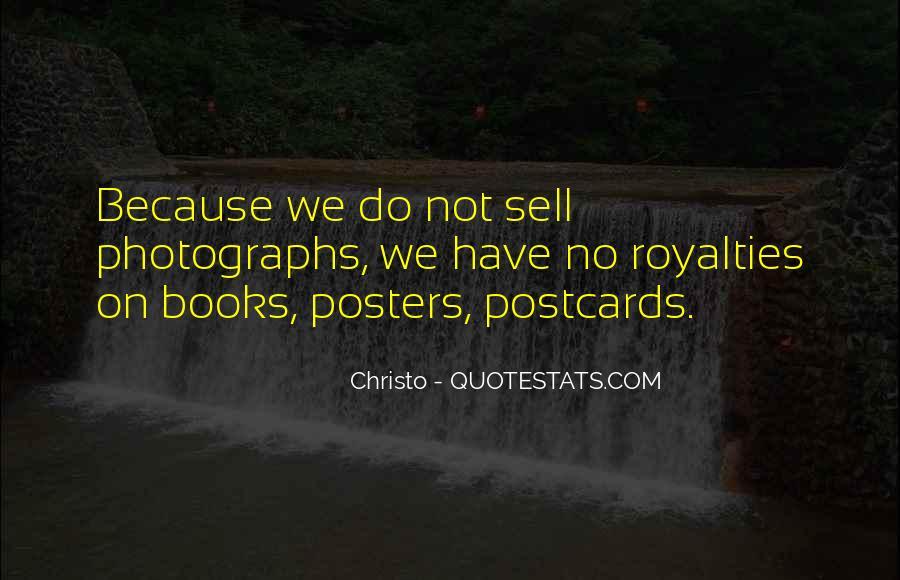 Ryuga Beyblade Quotes #907209