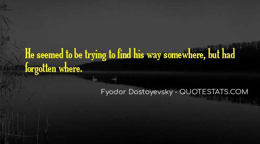 Ryunosuke Akasaka Quotes #402825