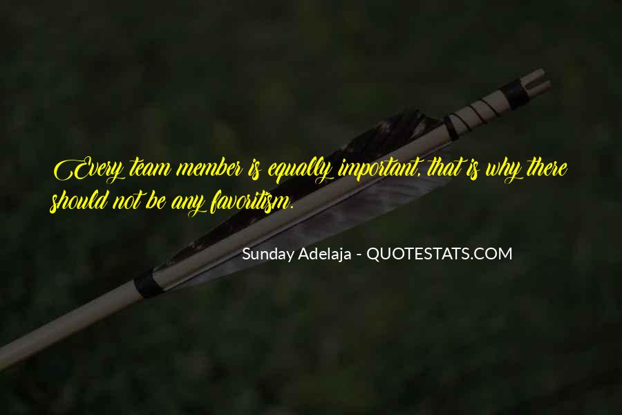 S Mahinda Himi Quotes #1213432