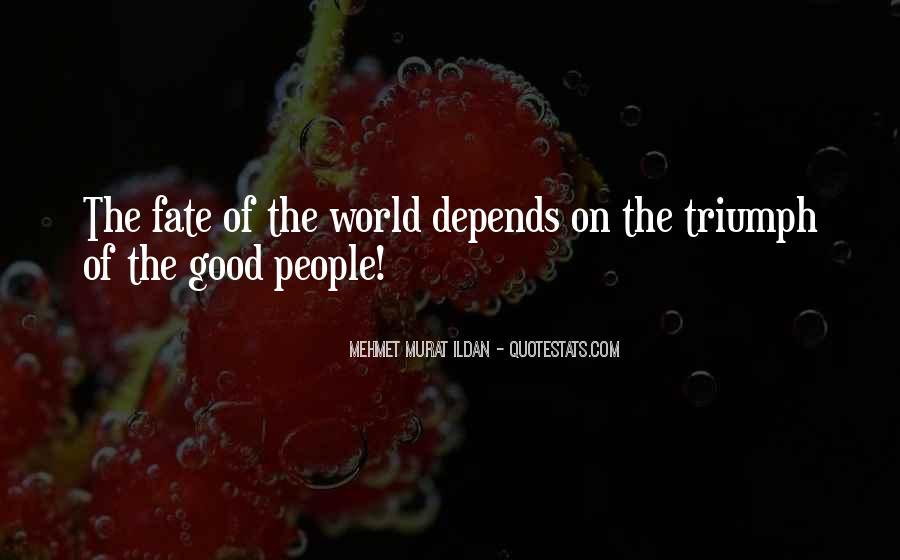 S Mahinda Himi Quotes #1773073