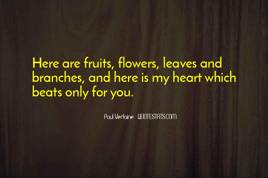 S Mahinda Himi Quotes #629928