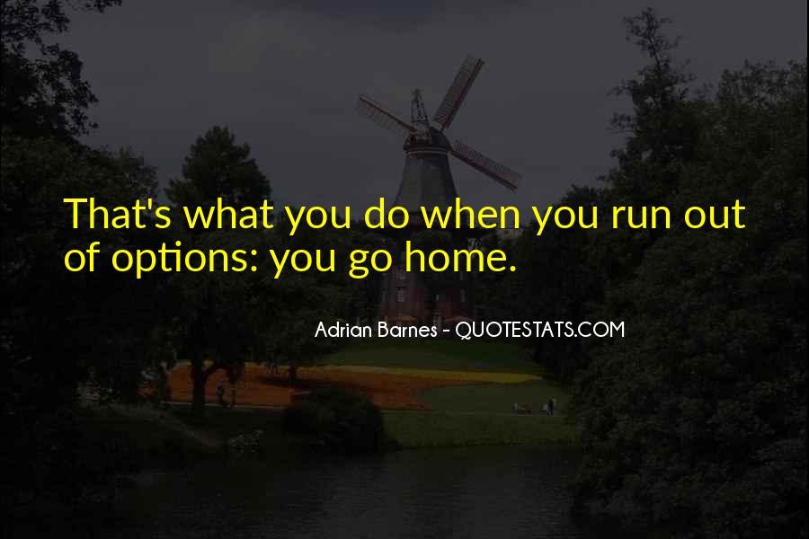 S&p Options Quotes #1000137