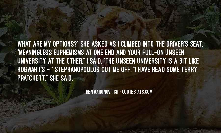 S&p Options Quotes #1007908