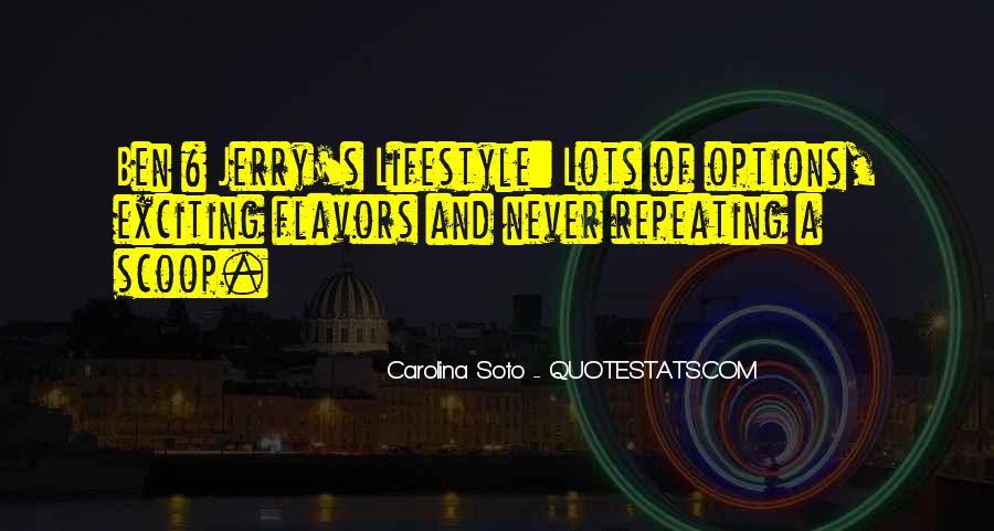 S&p Options Quotes #335455