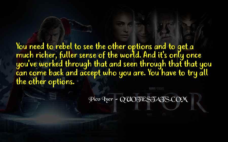 S&p Options Quotes #385891