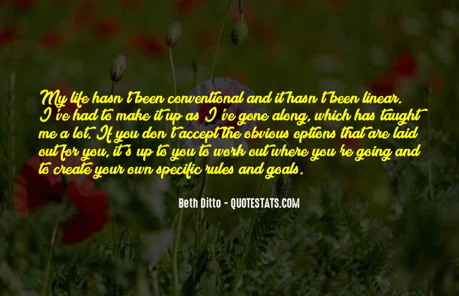 S&p Options Quotes #417683