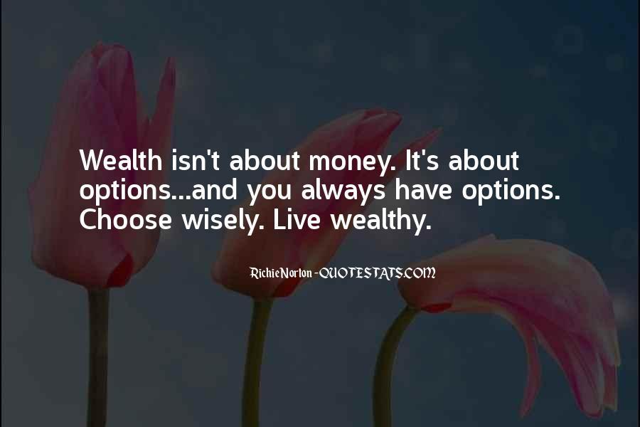 S&p Options Quotes #481926