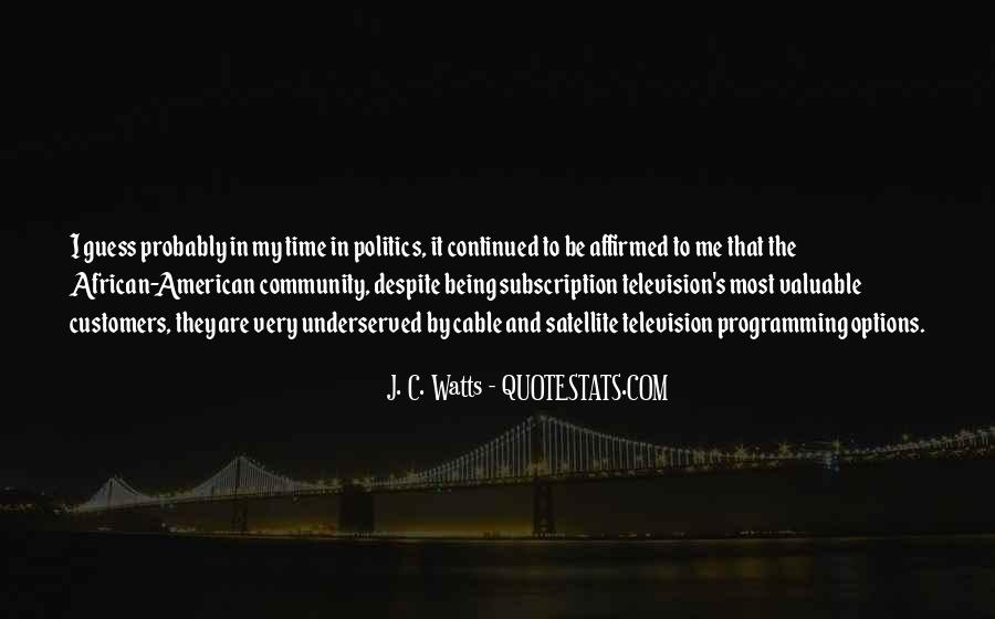 S&p Options Quotes #533010
