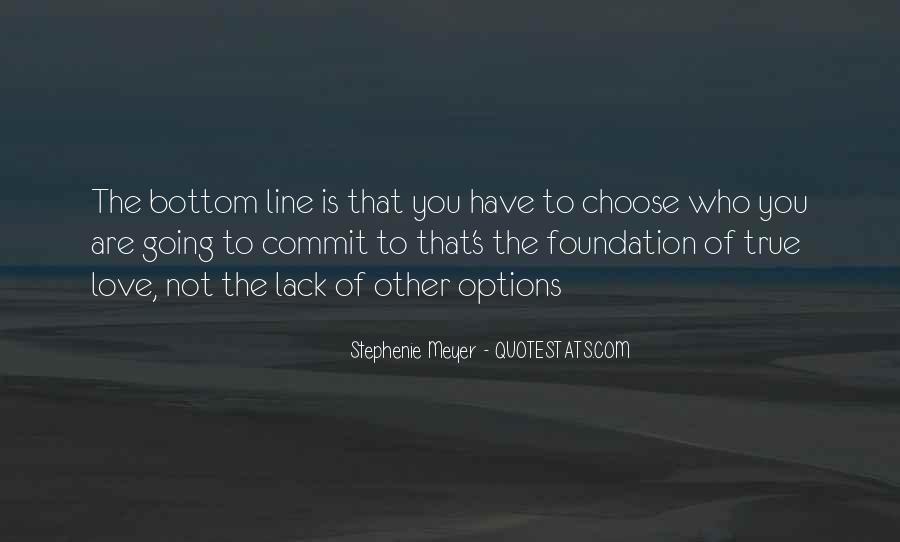 S&p Options Quotes #538194