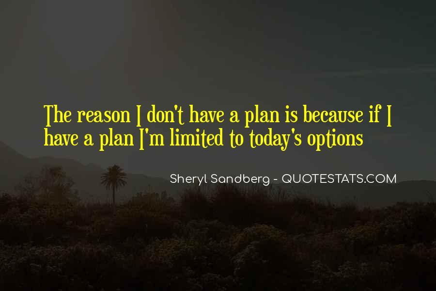 S&p Options Quotes #637551