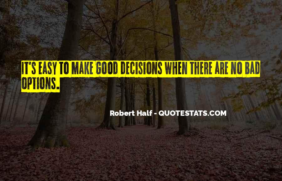 S&p Options Quotes #713821