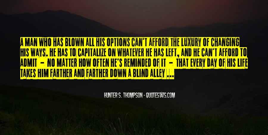 S&p Options Quotes #778365