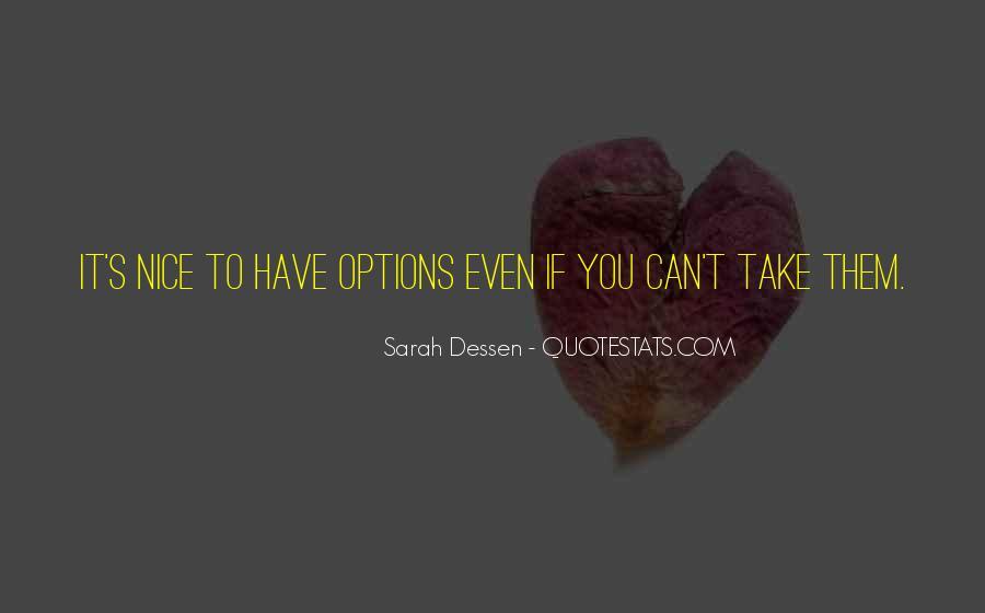 S&p Options Quotes #801735