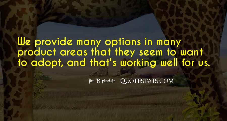 S&p Options Quotes #803465