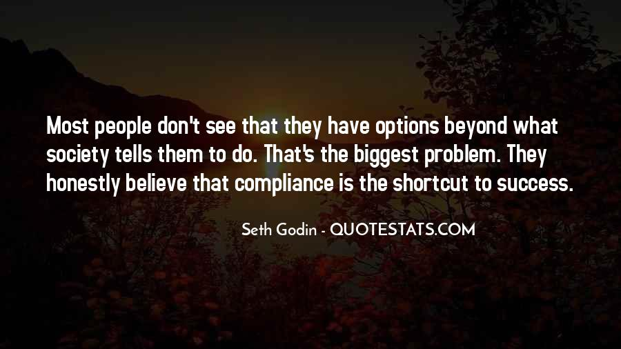 S&p Options Quotes #916890