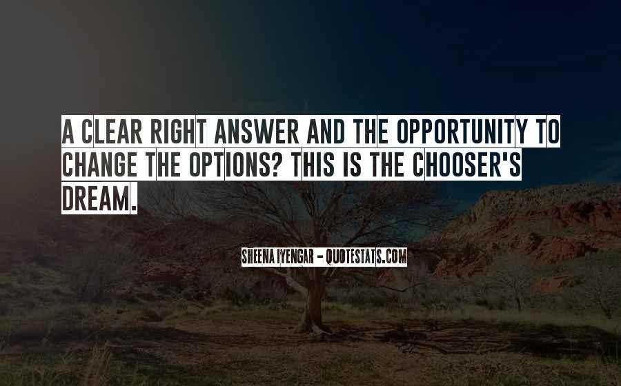 S&p Options Quotes #996208