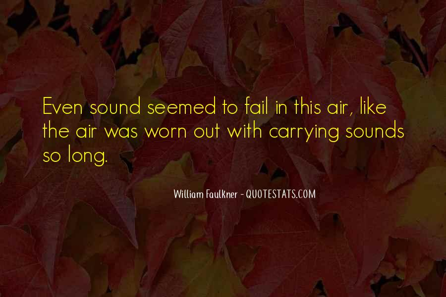 Sa Akin Ka Lang Quotes #1544516