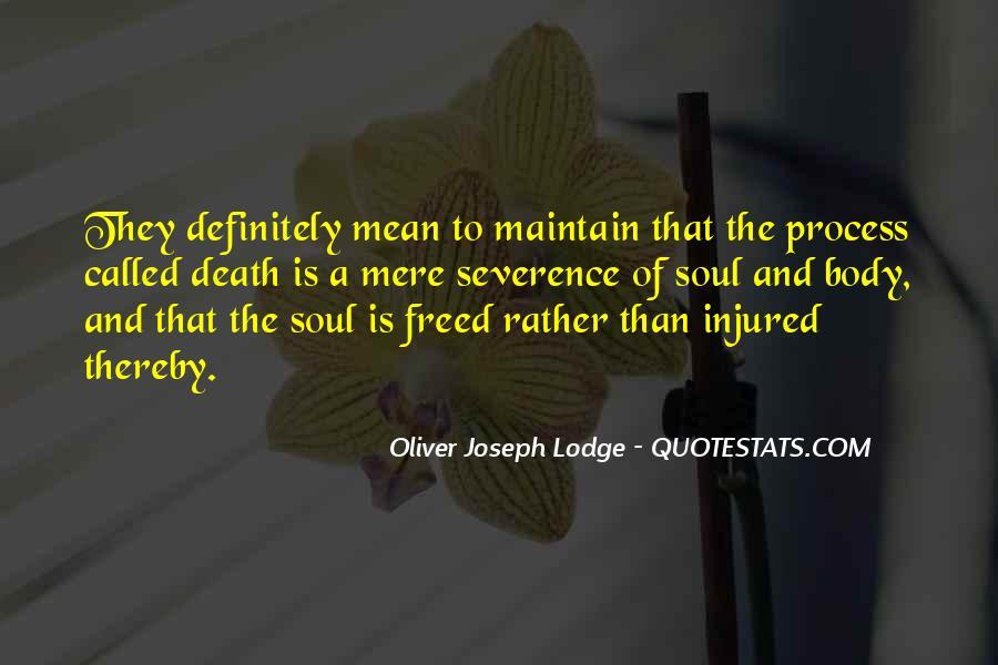 Sa Akin Ka Lang Quotes #269954