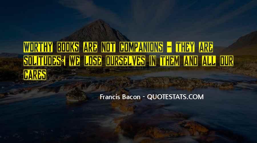 Sa Akin Ka Lang Quotes #490344