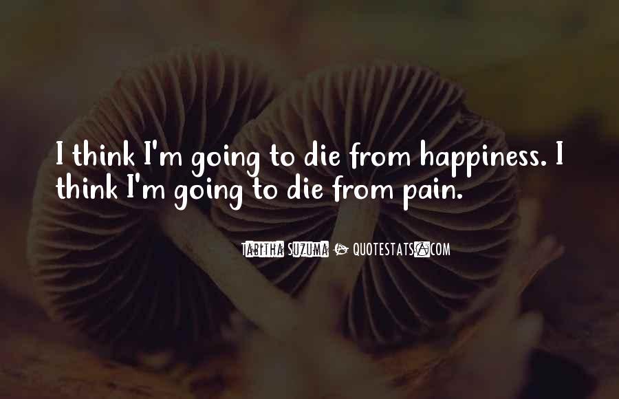 Sa Akin Ka Lang Quotes #847515
