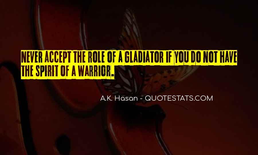 Sa Buhay Ko Quotes #1647659