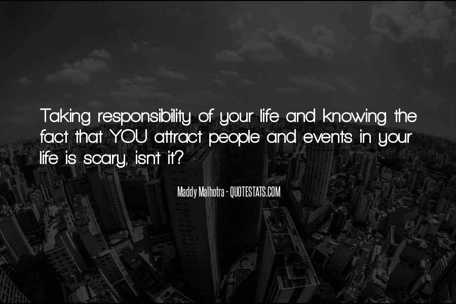 Sa Buhay Ko Quotes #470678