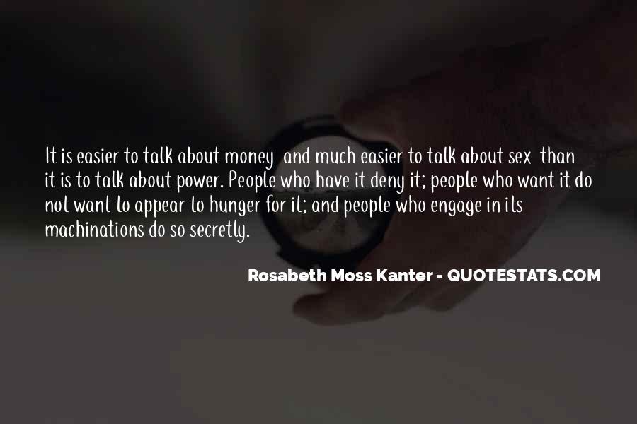 Sa Buhay Ko Quotes #718716