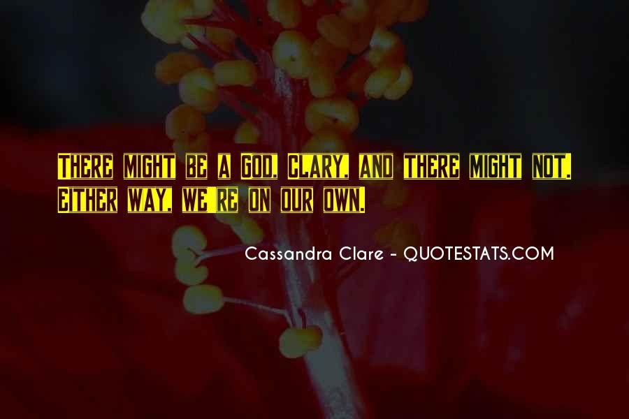 Sa Buhay Ko Quotes #767305