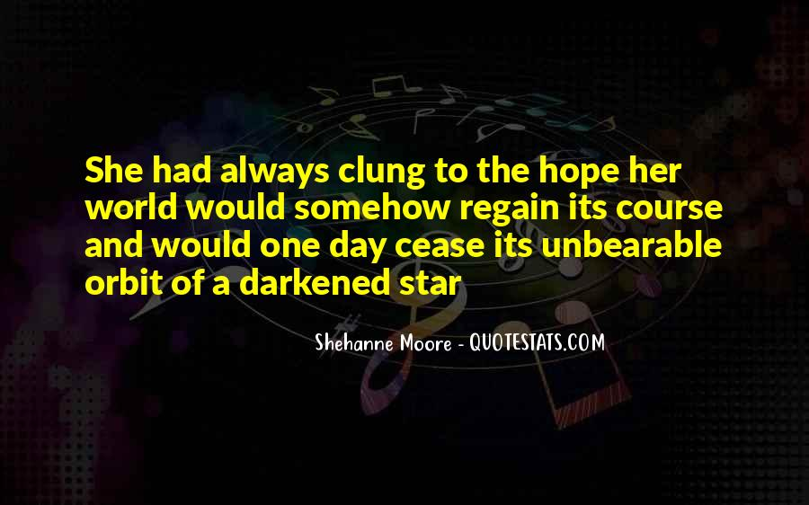 Sach Aur Jhoot Quotes #1103019