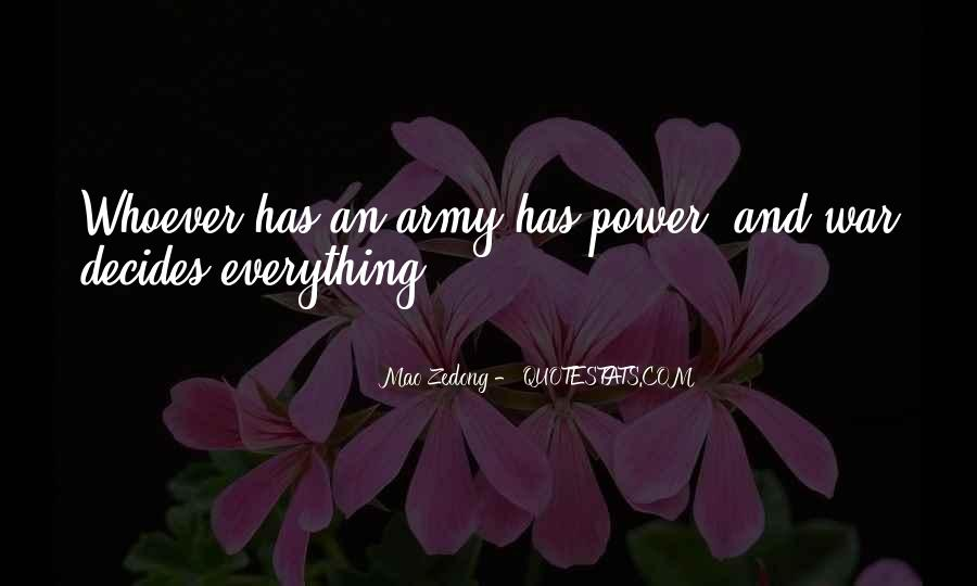 Sacha Pyaar Quotes #1099671