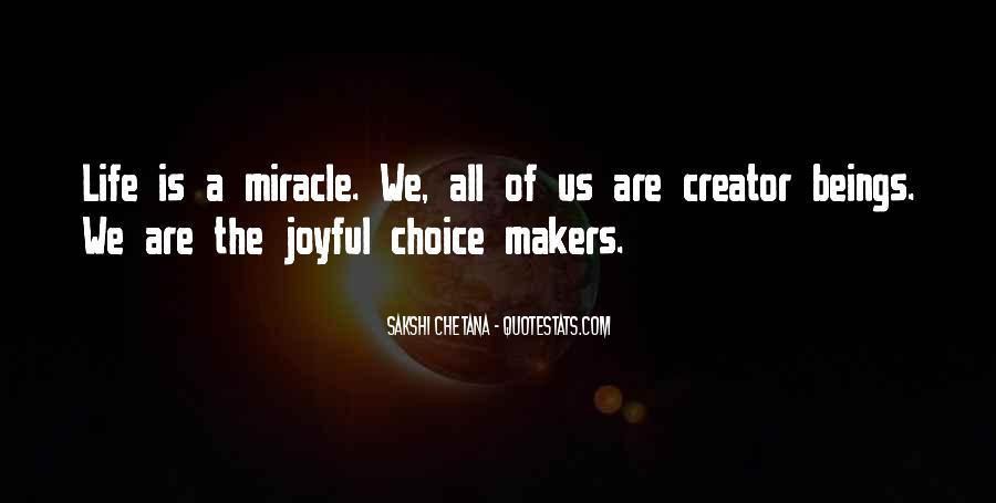 Sacha Pyaar Quotes #1844749