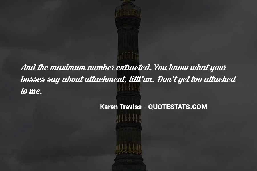 Sachin Retired Quotes #1259396