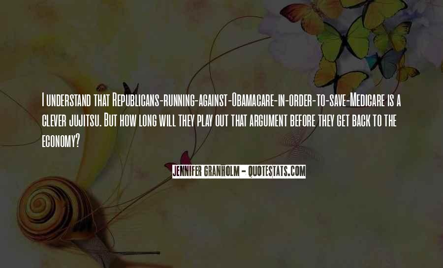 Sacrament Of The Present Moment Quotes #139250