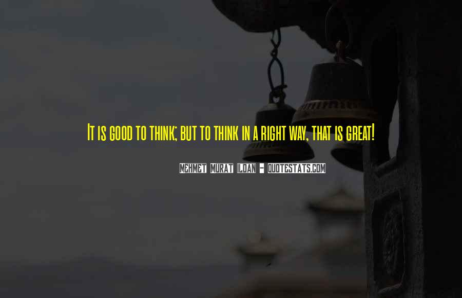 Sacred Hearts Sarah Dunant Quotes #1034319