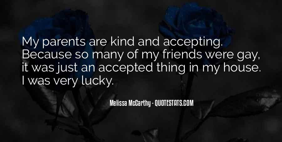 Sacred Hearts Sarah Dunant Quotes #559934